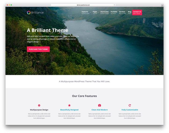 brilliance-minimal-landing-page-website-template.jpg