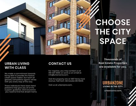 Brochure-Urban-Real-Estate.jpg
