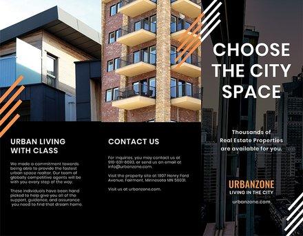 Brochure-Urban-Real-Estate.jpg