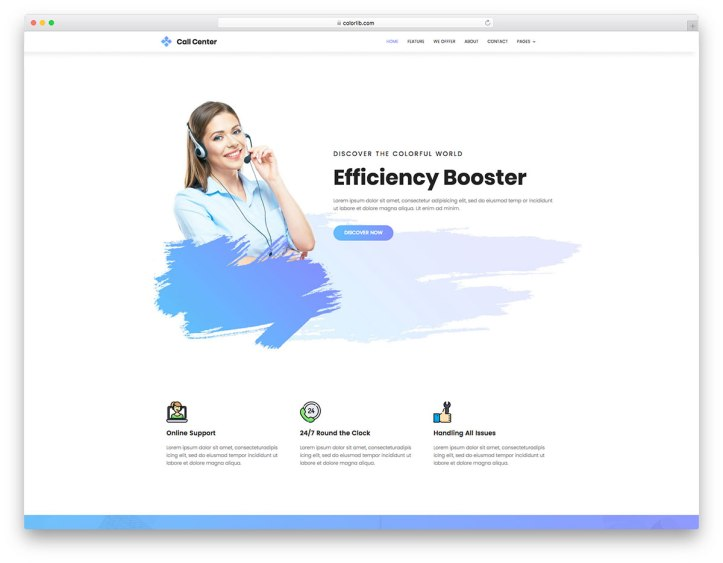 callcenter-free-call-center-website-template.jpg