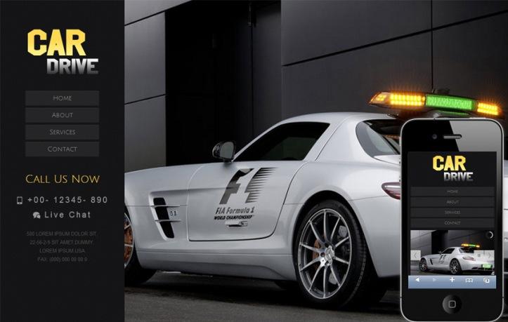car_drive.jpg