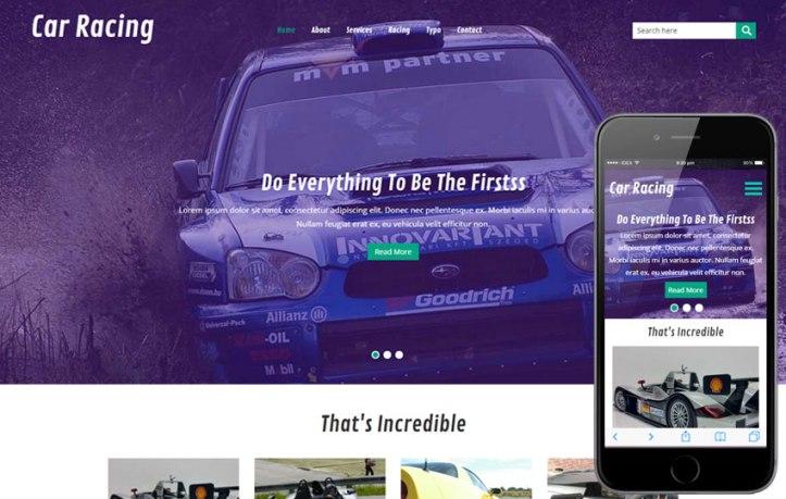 car_racing.jpg