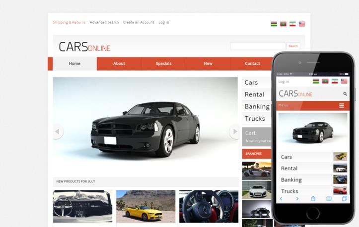 cars_online.jpg