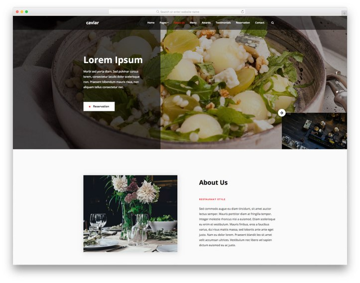 caviar-free-template.jpg