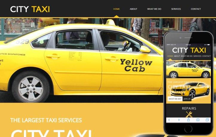 city_taxi.jpg