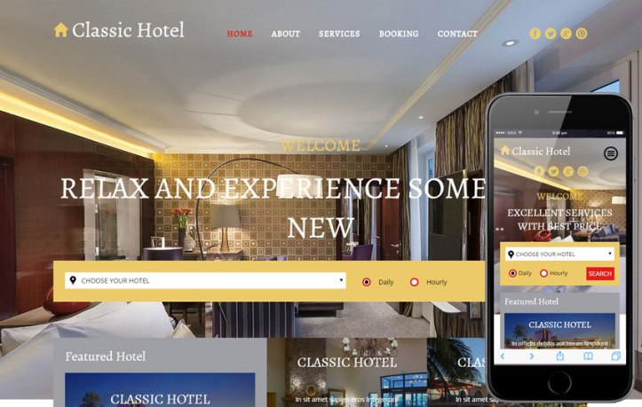 classic_hotel.jpg