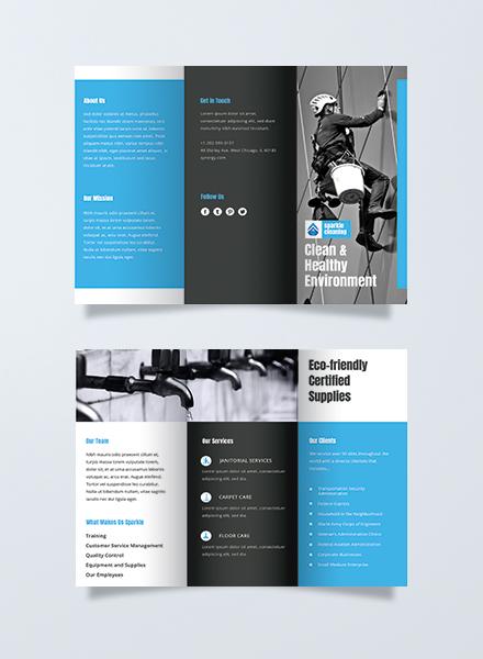 Cleaning-Brochure.jpg