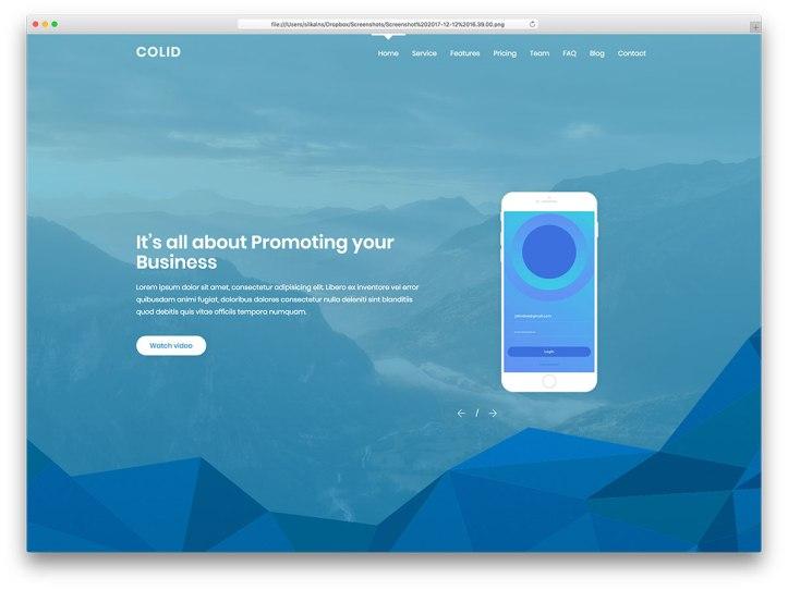 colid-free-app-landing-page-website-template.jpg