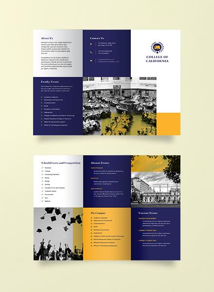 College-Event-Brochure.jpg