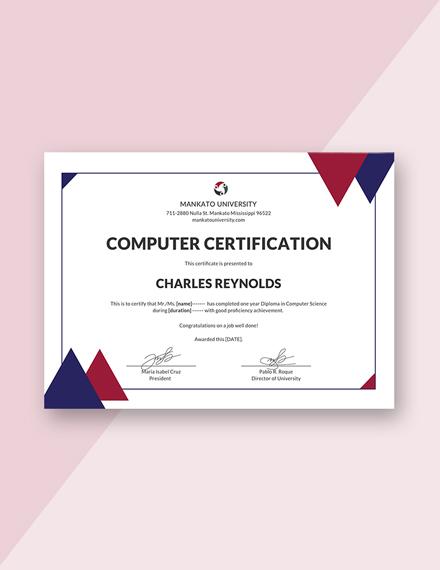 Computer-Diploma-Certificate.jpg
