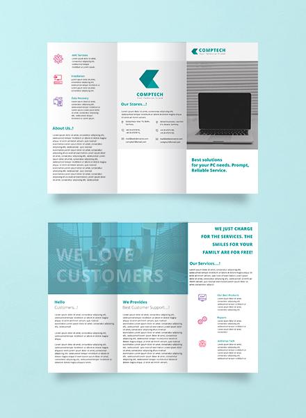 Computer-Repair-Tri-fold-Brochure.jpg