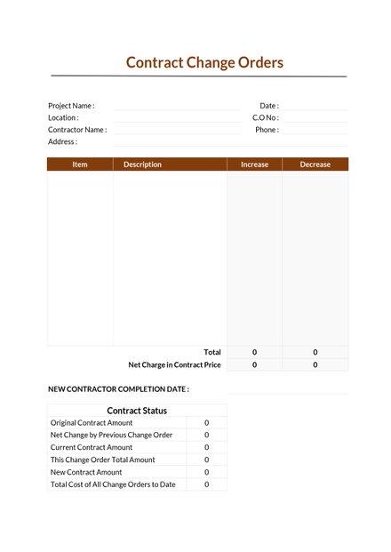 Contract-Change-Orders.jpg