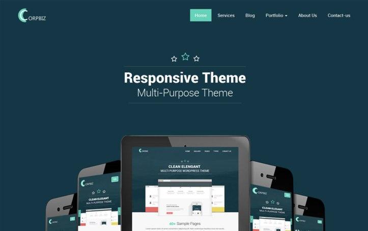 Corpbiz-Free-Portfolio-WordPress-Theme.jpg