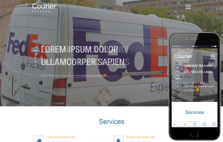 courier-express.jpg