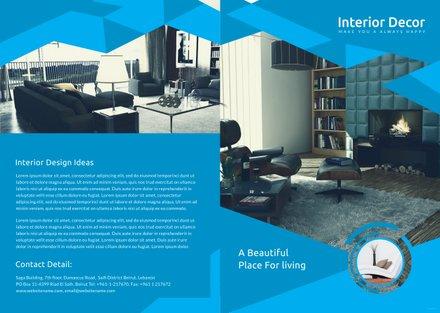 Creative-Interior-Decor-Bi-Fold-Brochure.jpg