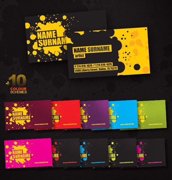 Creative_Business_Card_PSD