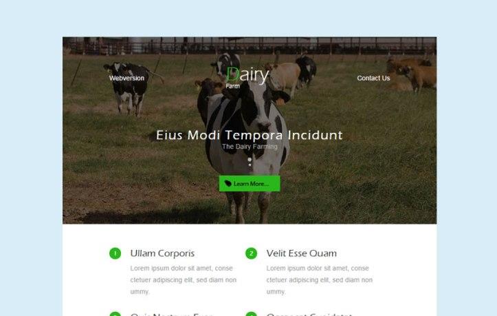 dairy_farm.jpg