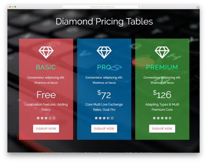 diamond-pricing-table.jpg