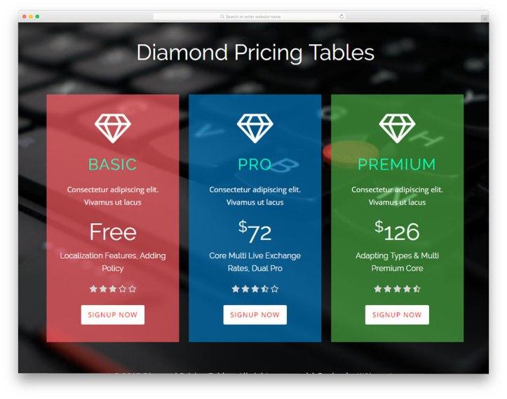 diamond-pricing-table.jpg
