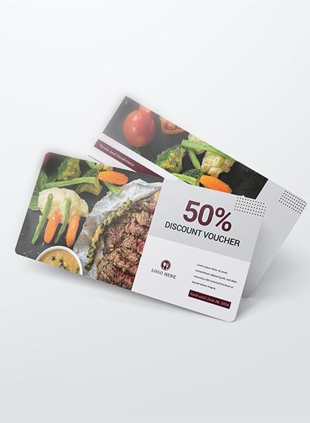 Dinner-Discount-Voucher.jpg