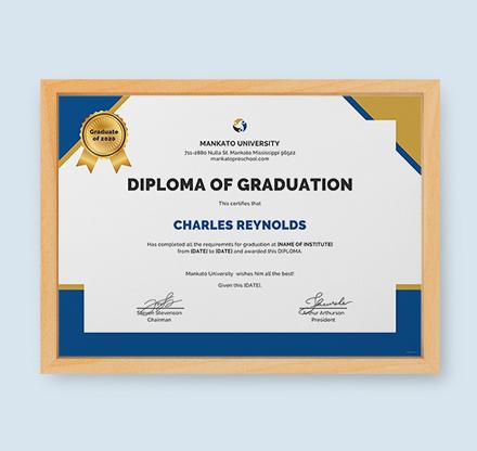 Diploma-of-Graduation-Certificate-Template.jpg