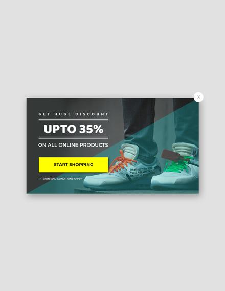 discount-popup-1X.jpg