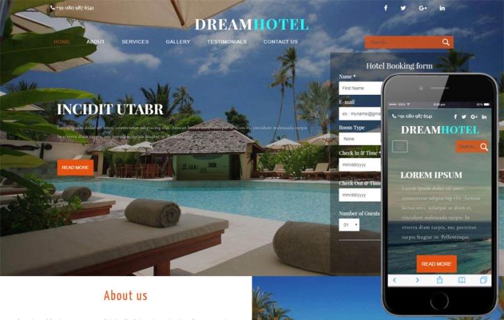 dream_hotel.jpg