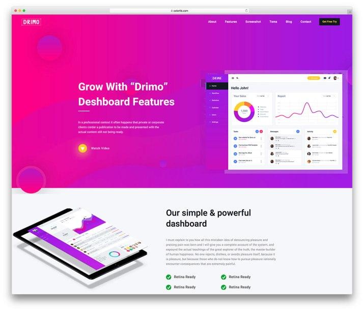 drimo-free-coloful-business-saas-website-template.jpg