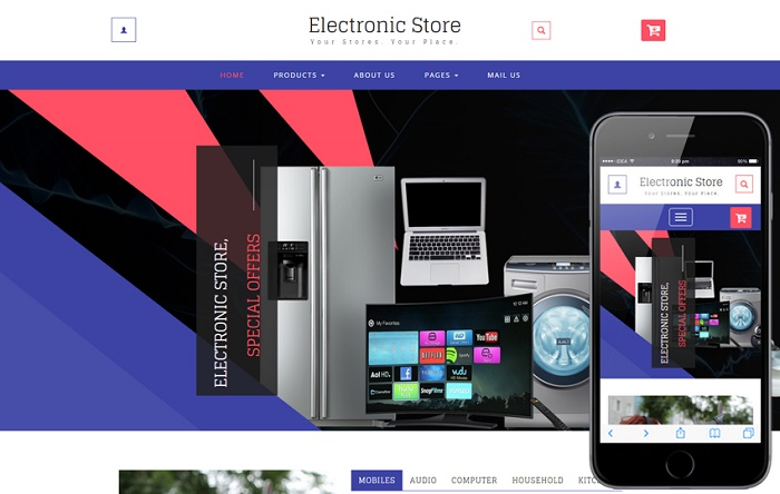 Electronic-Store.jpg