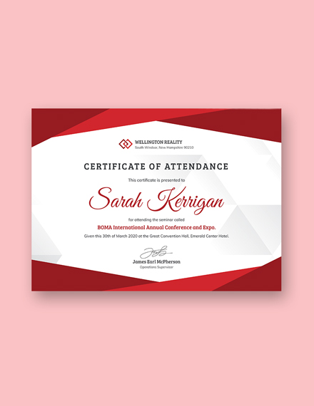 Employee-Attendance-Certificat.jpg