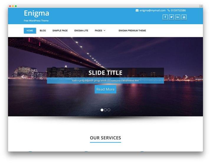 enigma-free-portfolio-template.jpg