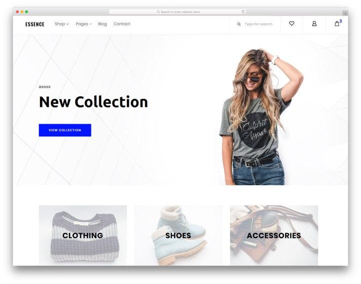 essence-free-fashion-website-templates.jpg