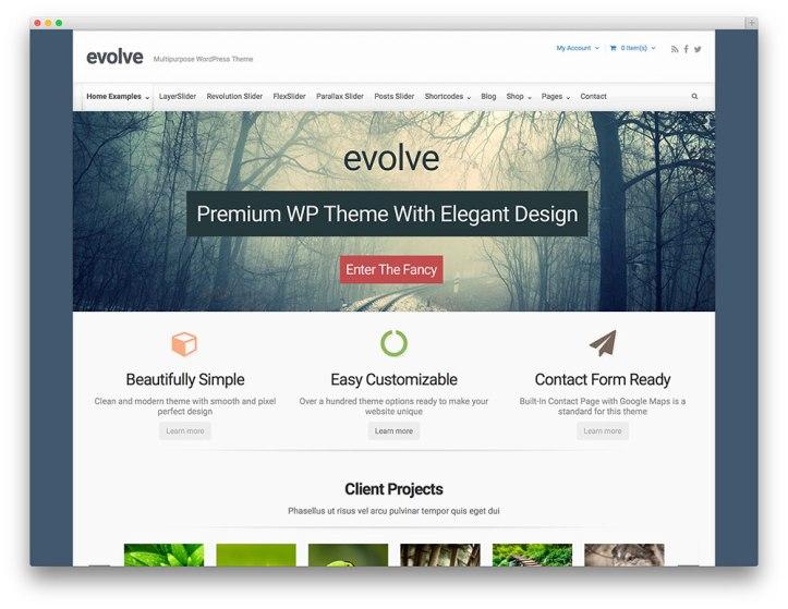 evelo-corporate-wordpress-template.jpg