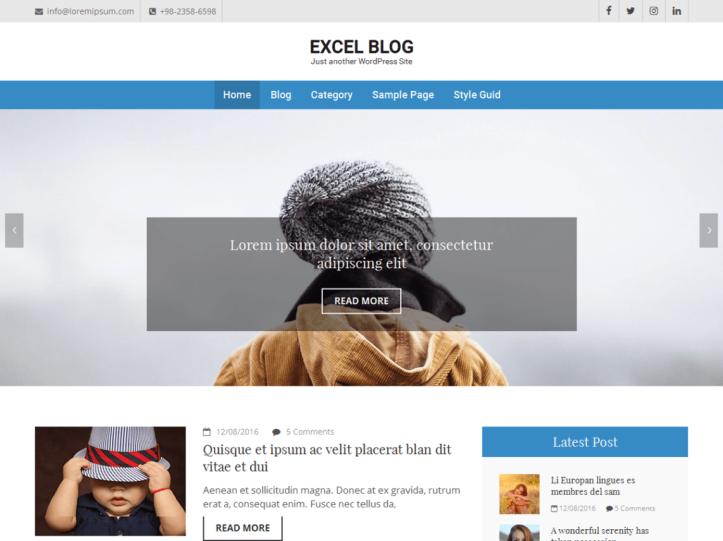 Excel blog.png
