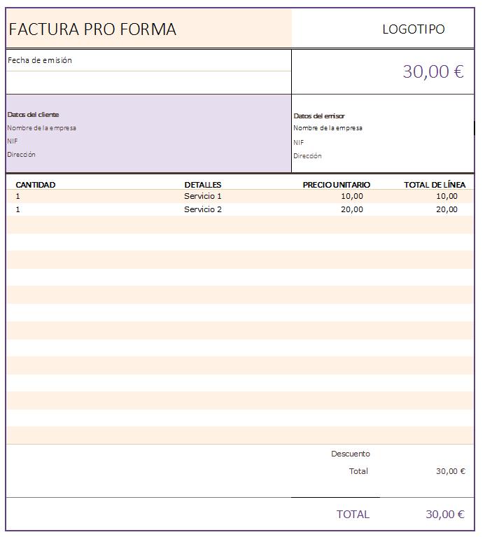 factura proforma para abogado-plantillasgratis.net.png