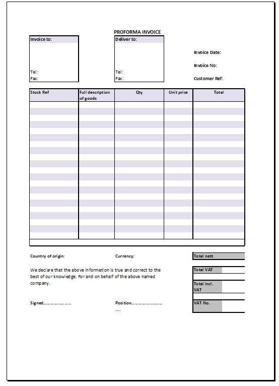 factura proforma para internacional-plantillasgratis.net.png