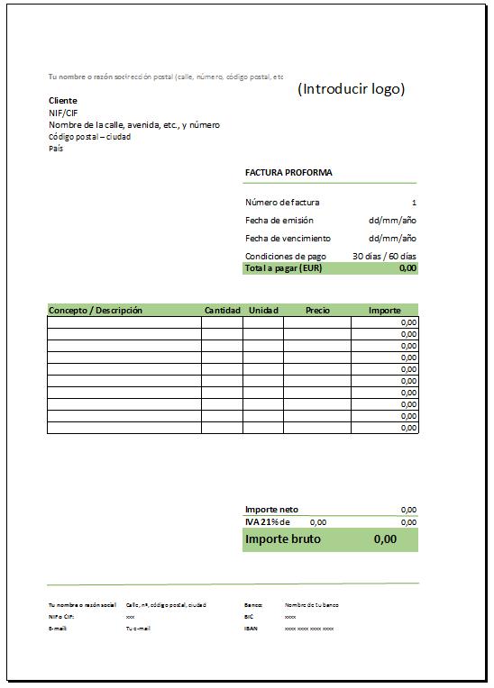 factura proforma plantillasgratis.net.png