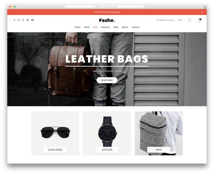 fashe-free-ecommerce-website-template.jpg