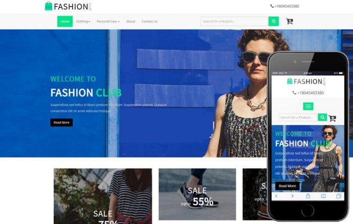 Fashion-Club-e1513930104951.jpg