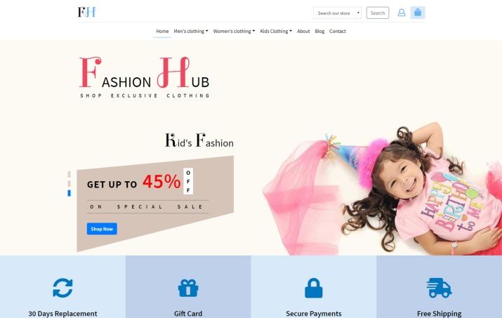 fashion-hub.jpg