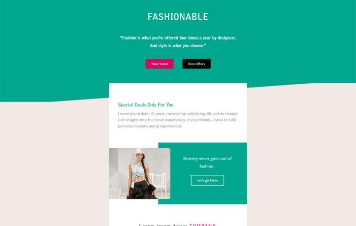 fashionable_Free.jpg