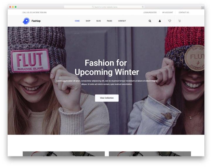 fashiop-free-fashion-website-templates.jpg