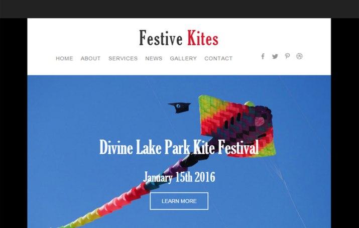 festive_kites.jpg