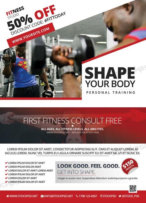 fitness-gym.jpg