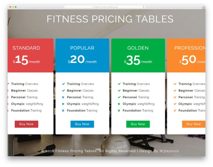 fitness-pricing-tables.jpg