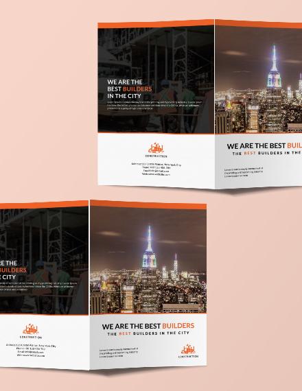 Free-Building-Construction-Brochure.jpg