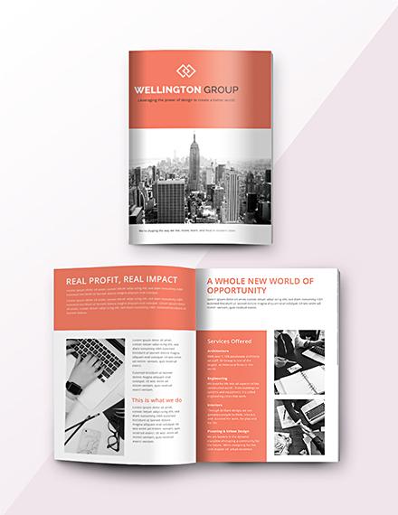 Free-Business-Catalog.jpg
