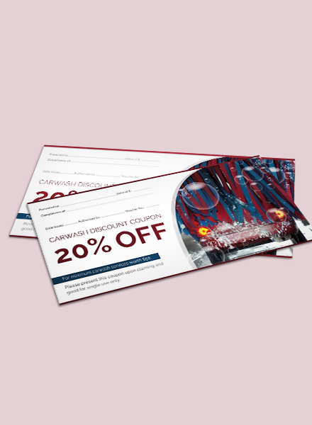 Free-Car-Wash-Discount-Voucher.jpg