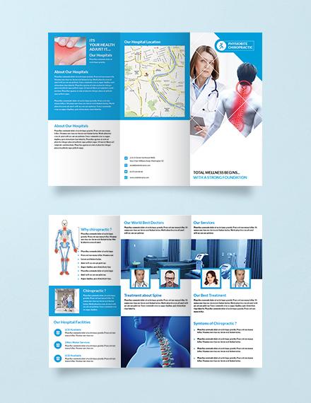 Free-Chiropractic-Tri-Fold-Brochue.jpg