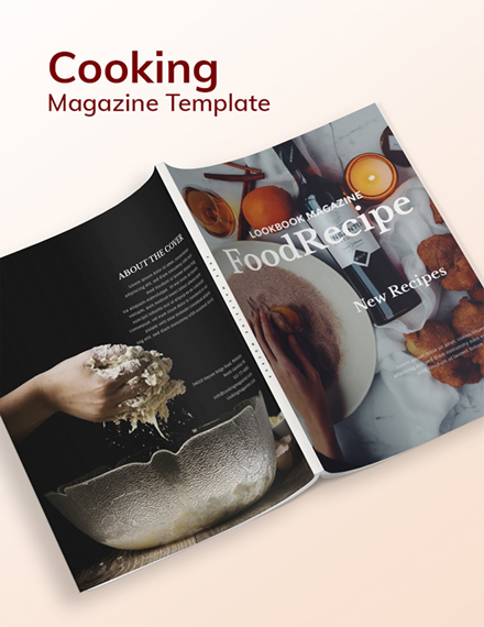 Free-Cooking-Magazine.jpg